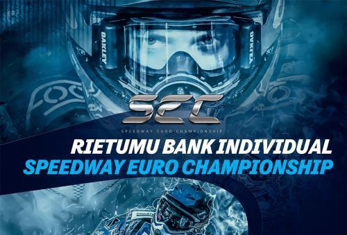 Latvijā augustā divi Eiropas spīdveja čempionāta fināli