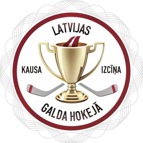 Latvijas kausa 1. posmā uzvar Caics
