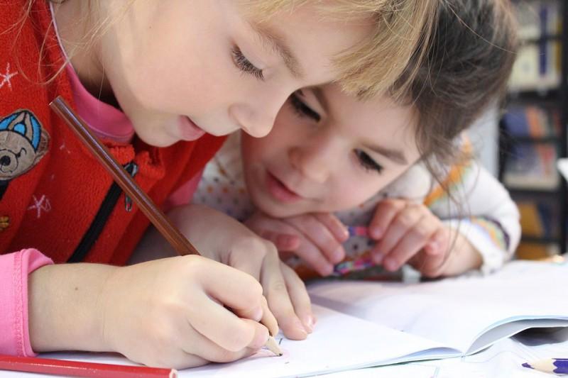 85% vecāku neatbalsta skolas gaitu uzsākšanu no sešu gadu vecuma
