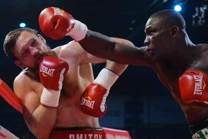 Durodolas - Kudrjašova revanša cīņā noskaidros WBC titula pretendentu