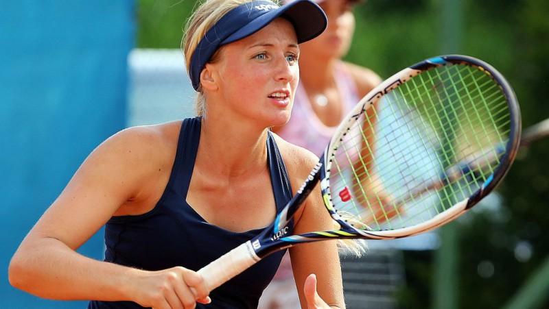 Marcinkevičai fināls gada pēdējā turnīrā