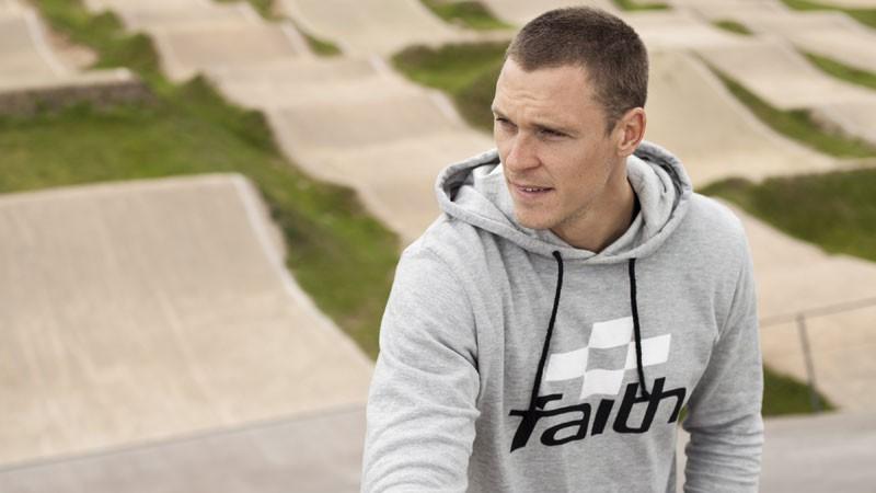 Valmierā ar Štromberga līdzdalību aizsāk veselīgas sportošanas padomu video ciklu