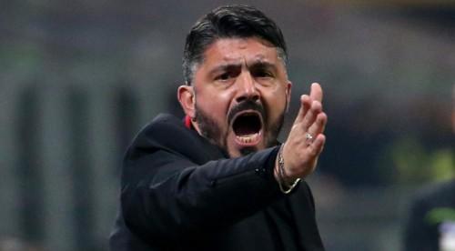 """UEFA uz vienu sezonu diskvalificē """"AC Milan"""" no Eirokausiem"""