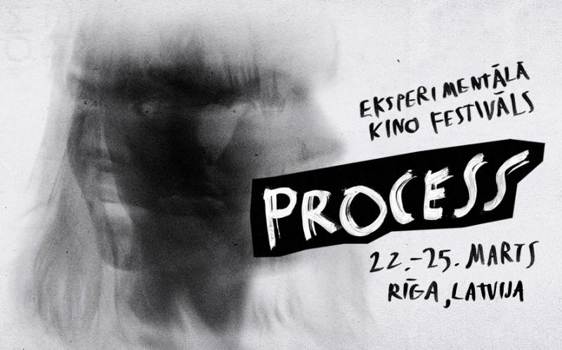 Rīgā notiks otrais eksperimentālā kino festivāls Process