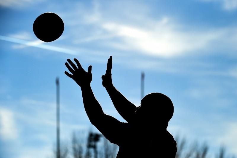 Namībija turpina dominēt Āfrikas čempionātā, Kenija cenšas neatpalikt
