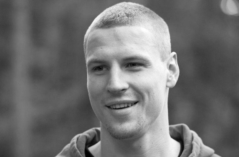 Autoavārijā miris basketbolists Kristers Zeidaks