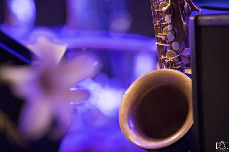 Dzintaru koncertzālē uzstāsies labākie Eiropas jaunie džeza mūziķi