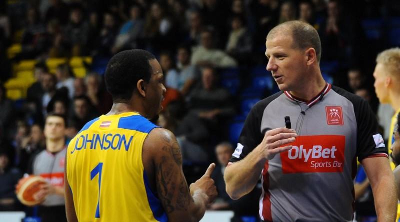 """Lucis: """"Plānots, ka visās Latvijas-Igaunijas līgas spēlēs tiesnešiem būs pieejami atkārtojumi"""""""