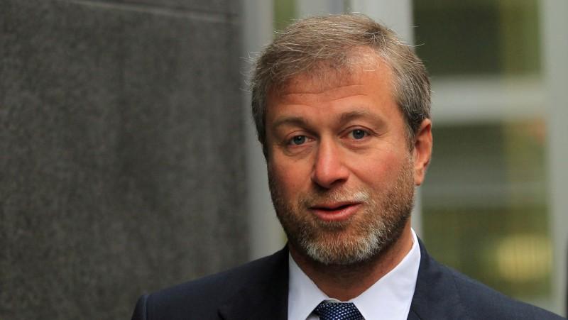 """FIFA noraida """"Chelsea"""" lūgumu atlikt spēlētāju reģistrācijas aizliegumu"""