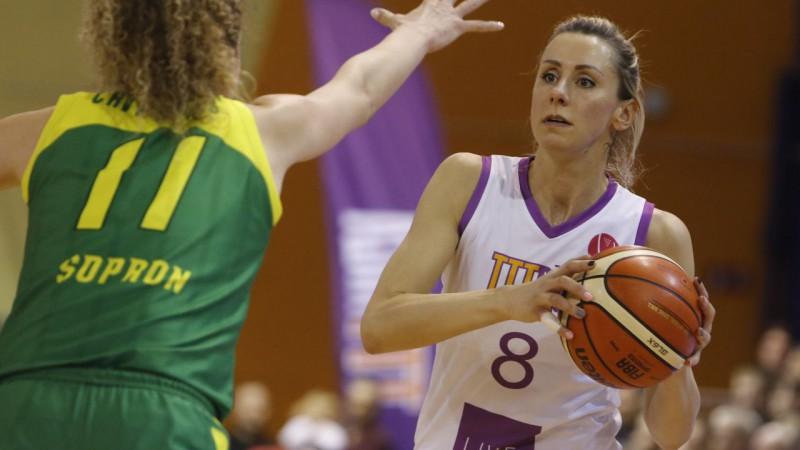 Sportacentrs.com TV: TTT cīņā par pirmo titulu, Kuldīgā izspēlēs vēsturisku Latvijas kausu