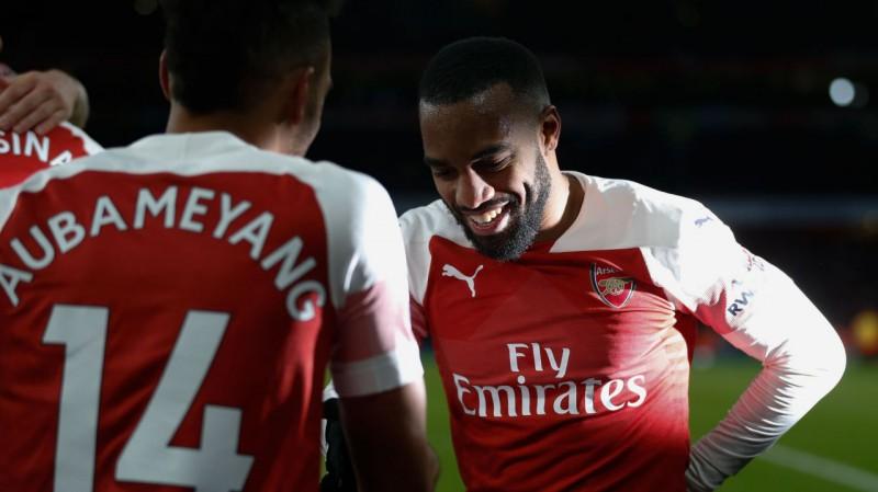 """Eiropas līga: """"Arsenal"""" mēģinās izglābties, Treimanis pieskatīs"""