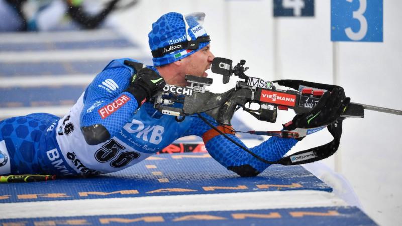 Vindišam pārsteidzoša uzvara masu startā, Rastorgujevam 25. vieta