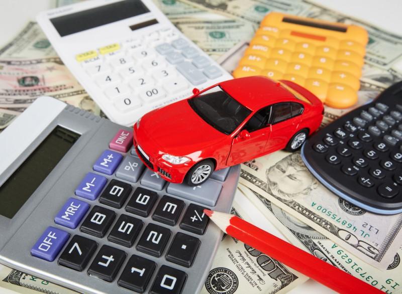Cik izmaksā auto apdrošināšana?