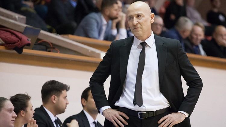 Turcijas boss Jildizolu kandidātēs iekļauj divas naturalizētās spēlētājas