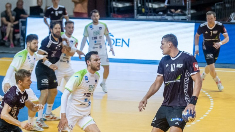 Latvija Nīderlandē aizvadīs pirmo spēli finālturnīra dalībnieces statusā