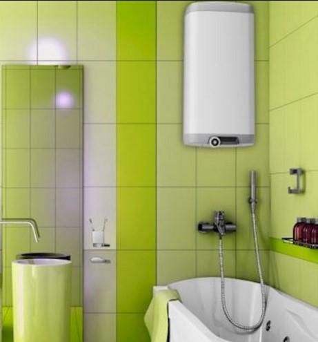 Dražice ūdens sildītāji: palīgi jūsu mājā