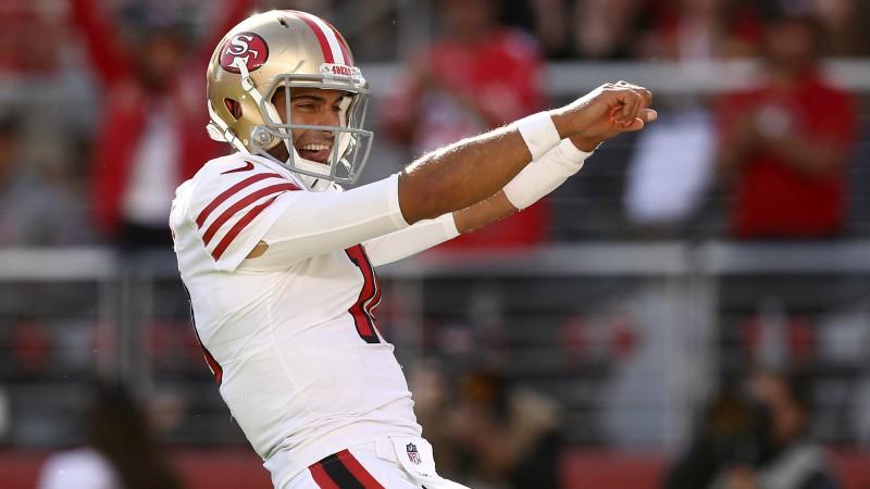 """Beličekam 300. uzvara NFL, """"Patriots"""", """"49ers"""" joprojām nepārspēti"""