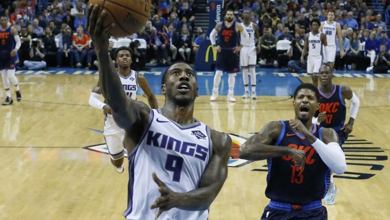 """Kuruca """"Nets"""" pievienojas NBA čempions Šamperts"""