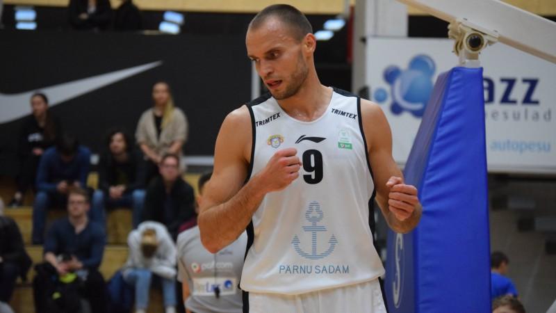 """""""Ventspils"""" uzņems Blauu, Jaunzemu un Igaunijas bronzas komandu"""