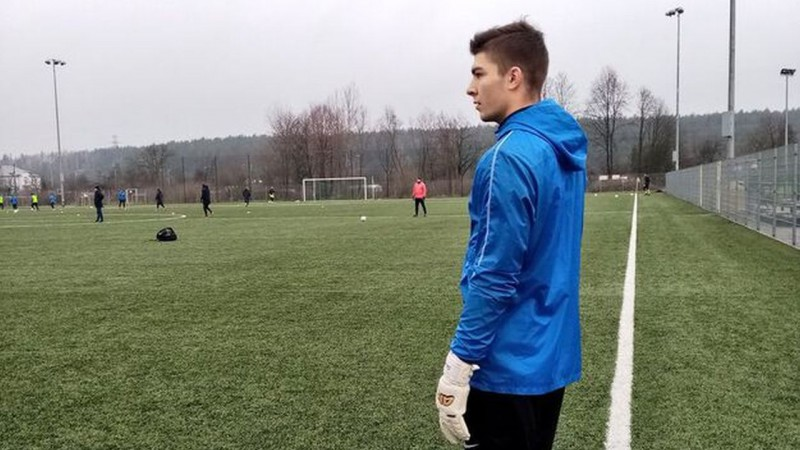 """Kudrjavcevs atkal pamatsastāvā, """"Stomil"""" pirmā uzvara sezonā"""
