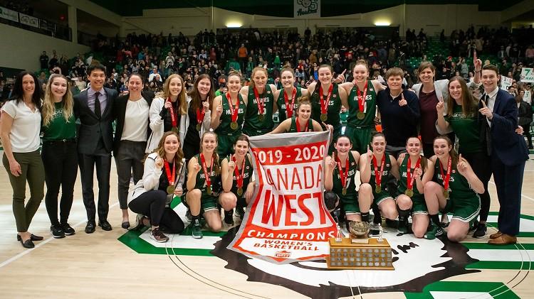 """Dukāte sasniedz """"Saskatchewan"""" rekordus tālmetienos un kļūst par """"Canada West"""" čempioni"""