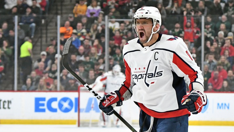 NHL cer risinājumu piedāvāt tuvāko septiņu līdz desmit dienu laikā