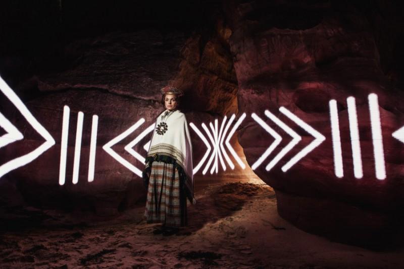 Latvijas Nacionālā kultūras centrs iesaka digitālos resursus  saturīgai laika pavadīšanai
