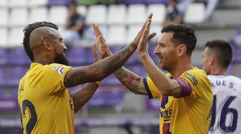 """Mesi 20. rezultatīvā piespēle, Madrides """"Atletico"""" mazākumā iekļūst Čempionu līgā"""