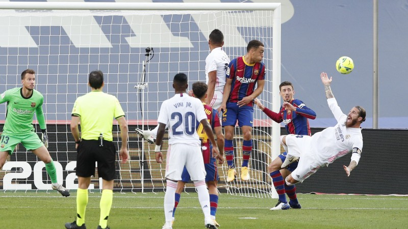 """""""Barcelona"""" iesniegusi oficiālu sūdzību Spānijas futbola federācijā"""