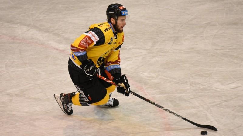 Balinskis gūst vārtus Čehijā, Bārtulis izrauj uzvaru pār Jevpalovu, Eglem 1+1 Slovākijā