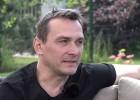 """Video: #1 """"eXi ciemos"""" pie Sergeja Naumova"""