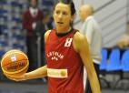 eSports.lv lietotāji: Baško bija labākā pret Poliju