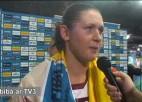 Video: Brumermanes, Jansones, Valdemoro komentārs