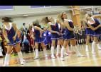 Video: VEF RSSL 6.apskats