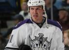 Ozoliņš un Ivanāns – abi ar pievienoto vērtību NHL