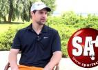 Video: Daugaviņš par Stenlija kausa atmosfēru, zaudējuma sajūtu...