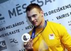 Saeimas vēlēšanas: ZZS pilns olimpisko medaļu komplekts, Kambala nekandidēs
