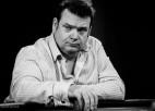 MPS Dublina €500 turnīra 1a dienā piesakās vien 7 spēlētāji