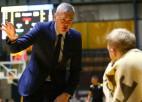 """Bagatska """"Kyiv Basket"""" vēl nespēj iekļūt Ukrainas finālā, A. Kurucs rezervē Spānijā"""