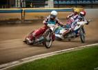 Ansviesulis un Matjušonoks - par vietu Eiropas U19 čempionāta finālā