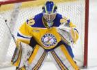 """Mitens noslēdzis līgumu ar AHL klubu """"Devils"""""""