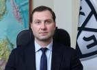 """KHL prezidents: """"Covid-19 dēļ savainoto sarakstā atrodas tikai viens spēlētājs"""""""