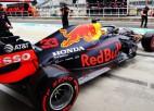 Oficiāli: Tiks pilnībā apturēta F1 dzinēju attīstīšana