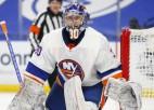 """""""Islanders"""" sagaida 1. septembri un paziņo par četriem līgumiem"""