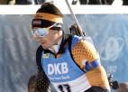 Rastorgujevu diskvalificē uz 18 mēnešiem, Pekinas olimpiskās spēles ies secen