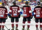 """Portāla lasītāja raksts: Rīgas """"Dinamo"""" labo KHL antirekordus"""