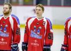Visas OHL pusfinālspēles piedāvāsim Sportacentrs.com TV tiešraidēs