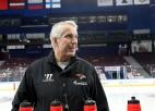 """Likmes apdrošināšana """"Ak Bars"""" un """"Avangard"""" duelī, KHL pusfināla septītā spēle ir klāt"""