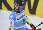 Pretēji 2016.gadam šveiciešiem pagalam neveiksmīgs sezonas nobeigums savās mājās