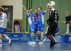 Somijas čempionāta fināls tomēr bez Krūmiņa